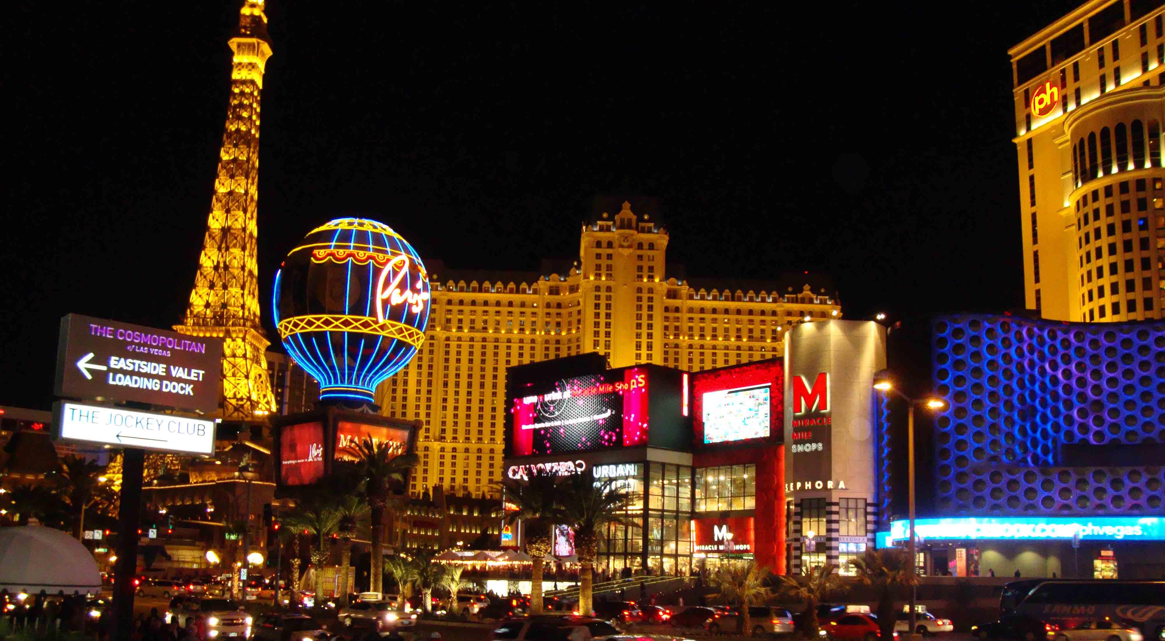May Calendar Las Vegas : Restaurant ideas tips a free calendar planning tool